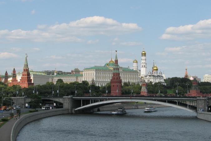 Рейтинг Tripadvisor: Москва является одним из худших городов для путешествий