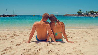 Гастрономическое путешествие:  попробуй Канарские острова на вкус