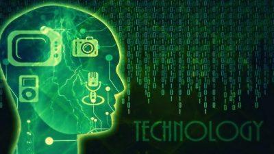 Почему лучший компьютер по-прежнему уступает человеческому мозгу?