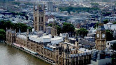 Что ждёт клининговую сферу после британского референдума?