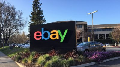 Покупки на e-bay через посредников: ключевые моменты