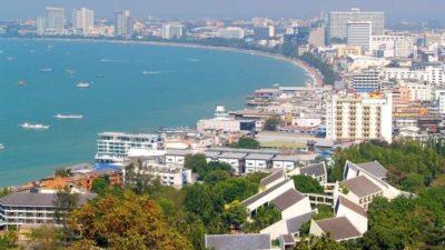 Как инвестировать в пенсию с помощью доходов от недвижимости в Таиланде