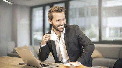 Корпоративная одежда способствует успеху предприятия