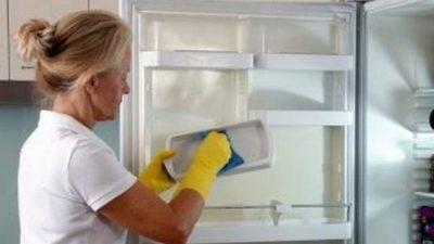Холодильные столы для профессиональной кухни