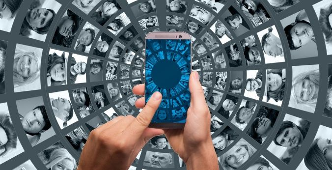 Выбираем рекламное агентство для СМС рассылки