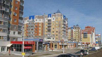 Вклад в имидж компании — аренда эксклюзивных зданий от УК «Теорема» в Петербурге