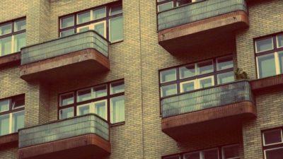 Приёмка квартиры от застройщика — 5 причин доверить эту работу специалистам