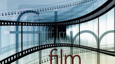 Шесть кинотеатров, где можно смотреть фильмы, лёжа на кровати