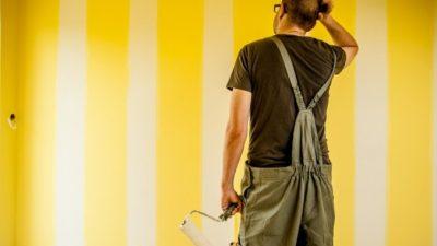 Как отремонтировать квартиру и не разориться