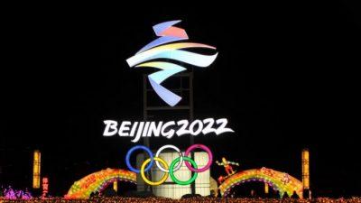 160 правозащитных организаций призывают МОК отменить Олимпийские игры 2022 в Пекине