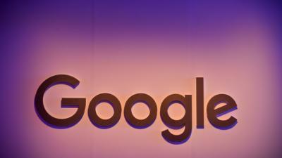 Google запустила проект по установке солнечных батарей на крыши домов