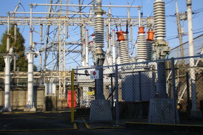 Москвичи оплачивали электроэнергию по завышенным тарифам