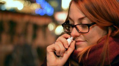 Китайская медицина: простые советы для профилактики простуды и гриппа