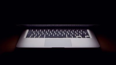 Информацию о новом коронавирусе подвергли цензуре в китайском интернете