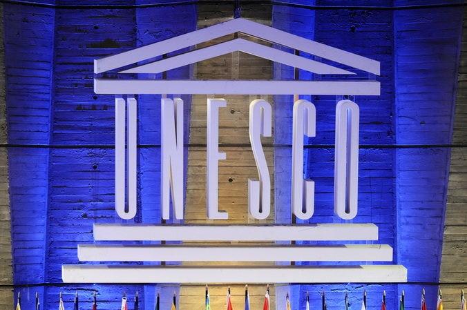 Узбекский юмор признан культурным наследием ЮНЕСКО
