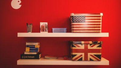 В школе иностранных языков научат всех