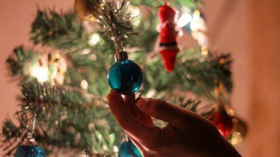 10 самых известных новогодних песен. Без них праздник не праздник!