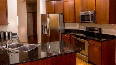 Холодильник и его изобретение