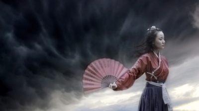 Большинство людей не помнят свои прошлые жизни. Древние китайцы объясняли почему!