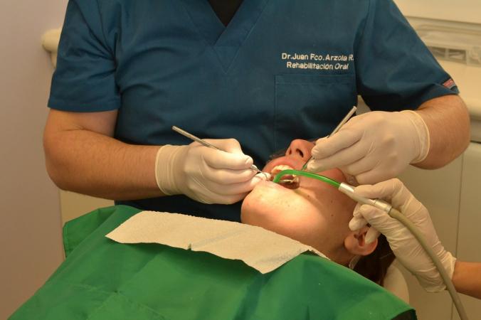 Стоматология, Лечение зубов. Изображение pololofreack30 с сайта Pixabay | Epoch Times Россия