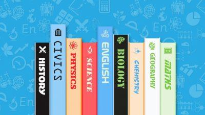 Как на практике закрепить полученные знания английского языка?