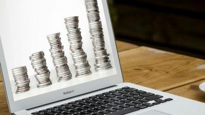 Компания MaxiMarkets проводит акцию «100% страховка депозита по новостям»