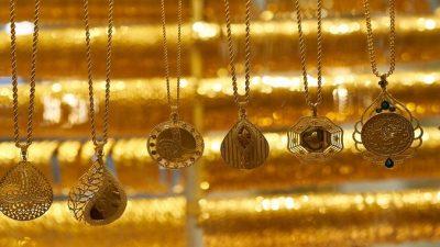 Как можно выгодно сдать золото в ломбард?