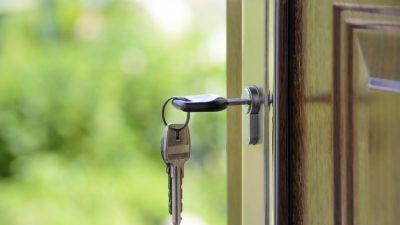 Посуточная аренда квартиры. Преимущества перед гостиницами