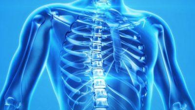 Революционная методика поможет справиться с серьезными травмами костей