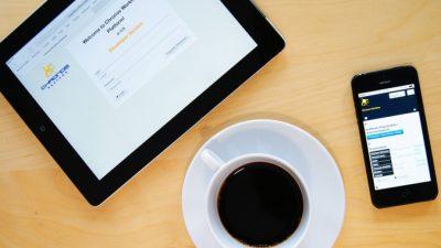 Электронная подпись как инновационное средство безопасного документооборота