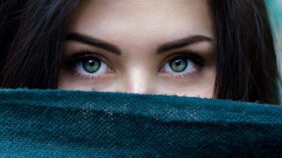 Инновационные линзы спасут от большинства болезней глаз