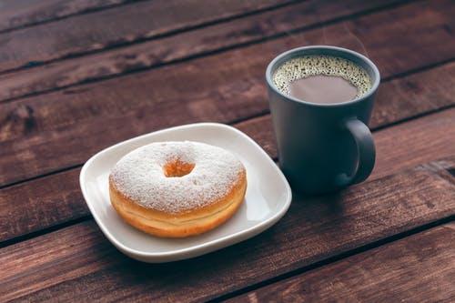 Завтрак. Фото: pexels.com/ru-ru/@alfrd   Epoch Times Россия