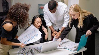 5 нестандартных советов о том, как разрешить конфликт на работе