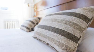 Как правильно покупать мебель через Интернет?