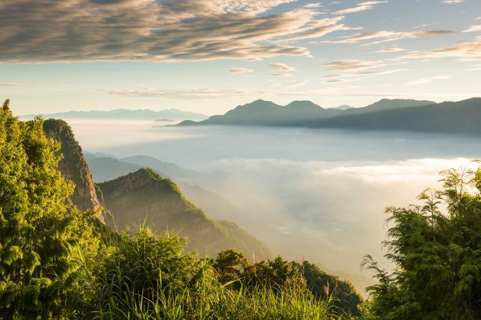 taiwan 2696156 1280 676x450 1 - Поездка на горячие тайваньские источники