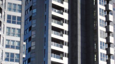 Продажа апартаментов в Москве — возможность стать москвичом