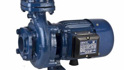 Циркуляционные насосы в системах отопления