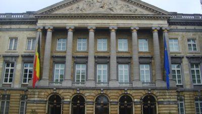 Австрия и Бельгия выступили против принудительного изъятия органов, которое осуществляется в Китае