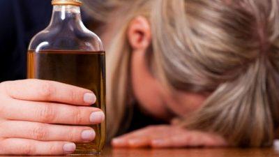 Победа над алкоголизмом — это реально