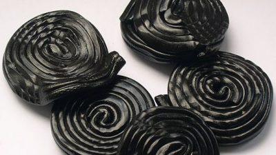 Лакрица ― сладкий корень с целебными свойствами