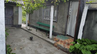 Плоские дома в Одессе привлекают туристов