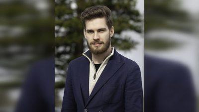 5 правил успеха 22-летнего миллионера, которому приходилось спать под мостом