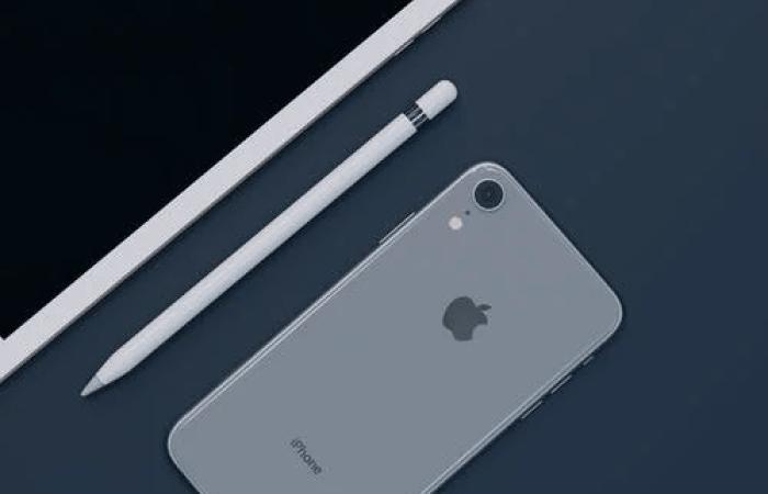 Apple. Фото: Nana Dua/pexels.com / License  | Epoch Times Россия