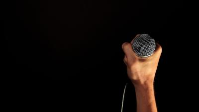 Группа Shoo: Главная идея музыки — объединить всех людей, найти общие струнки душ