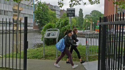 Власти Амстердама выкупят долги молодёжи, чтобы они смогли начать всё сначала