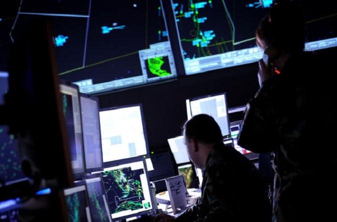 Пункт наблюдения американских военных. Некоторые эксперты считают, что усиление надзора может привести к обратному эффекту. Фото: commons.wikimedia.org/public domain | Epoch Times Россия