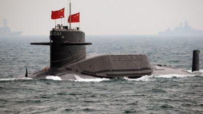 Почему Китай не победит в войне с США