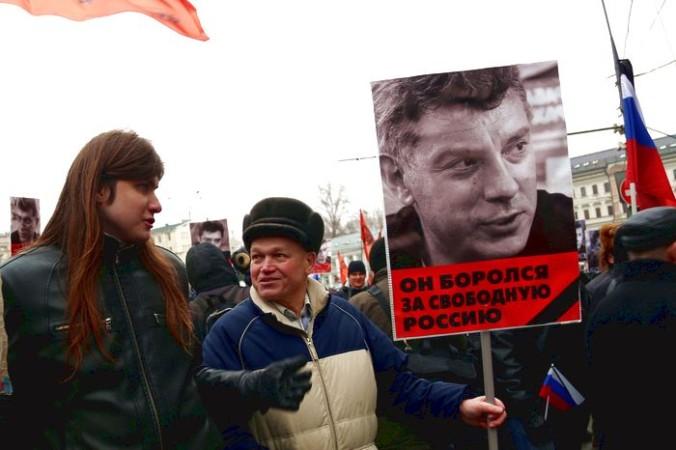 Фото: Оксана Хан/Великая Эпоха | Epoch Times Россия