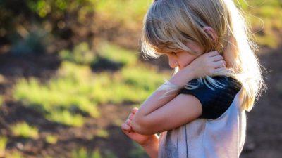 10-летняя девочка умирала от рака. И вдруг… болезнь отступила