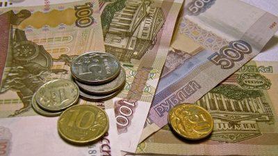 Шесть мифов о деньгах и инфляции